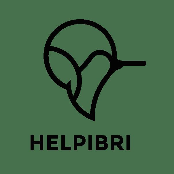 Helpibri