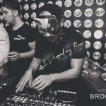 DJ Kamikatzi
