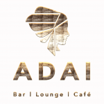 Adai Lounge