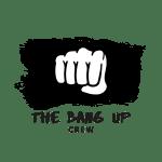 Bang Up Crew