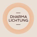 Dharma Lichtung