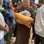 GHPGVNTN Au Chau di lam tu thien o Quang Tri19
